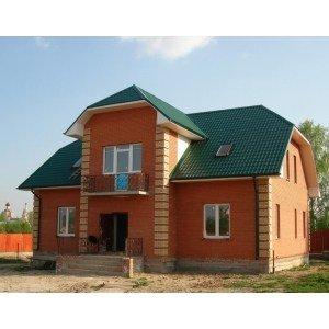 Ремонт квартиры под ключ с материалами - цены, описание