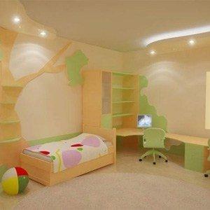 Качественный ремонт квартир в Рязани от