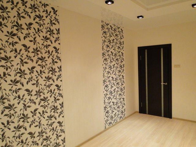 Смета на ремонт трехкомнатной квартиры 90 кв м
