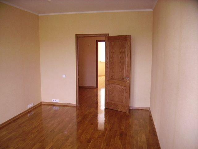 Планировка квартиры-студии: фото и варианты готовых