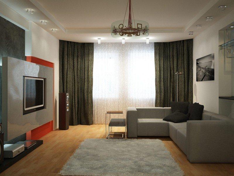 ремонт квартир пермь